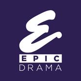 Gledajte sada - Epic Drama
